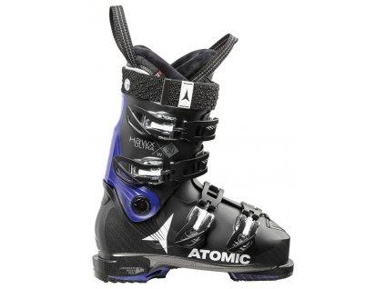 Atomic Hawx Ultra 90 W Black/Purple 18/19