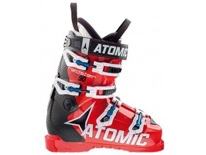 Atomic Redster FIS 90 16/17