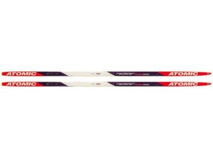 Atomic Redster WC Classic-A2 PLUS H 16/17