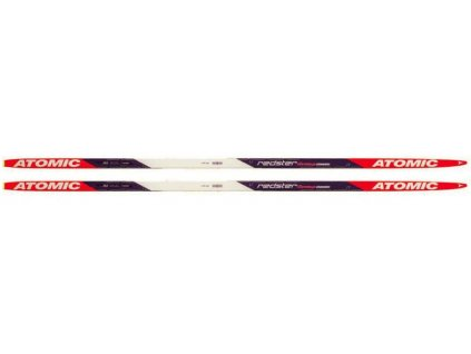 Atomic Redster WC Classic-A1 COLD S 16/17