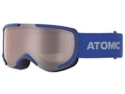 Atomic SAVOR S Purple 18/19