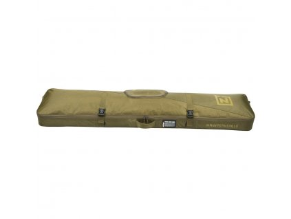 CARGO BOARD BAG LEAF