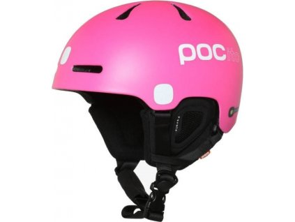 POCito Fornix Fluorescent Pink 19/20