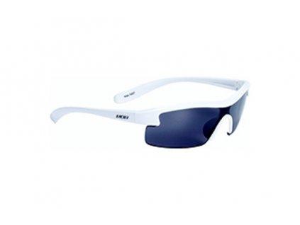 brýle BBB KIDS bílé