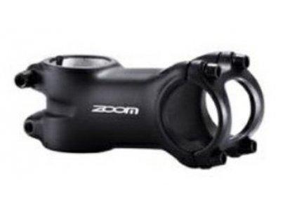 představec ZOOM 75mm pro 31,8mm