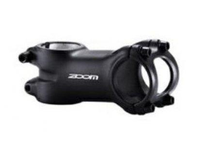představec ZOOM 90mm pro 31,8mm