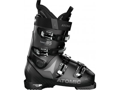 Atomic Hawx Prime 85 W 21/22