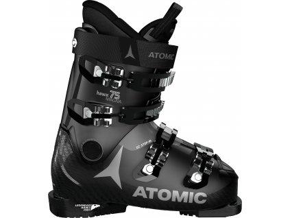 Atomic Hawx Magna 75 W Black/Light Grey 21/22