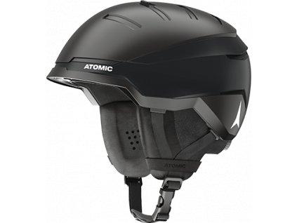 Atomic Savor GT Black 20/21