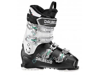 Dalbello Ivory LS 20/21