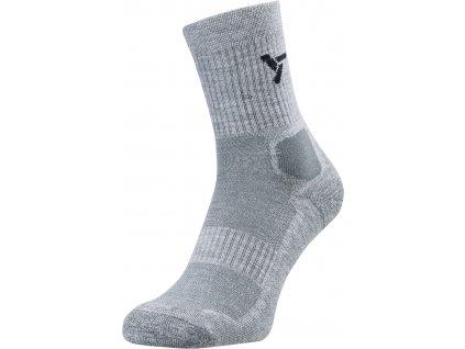 ponožky Silvini Merino Lattari