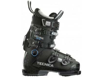 lyžařské boty TECNICA COCHISE 85 W GW,  20/21