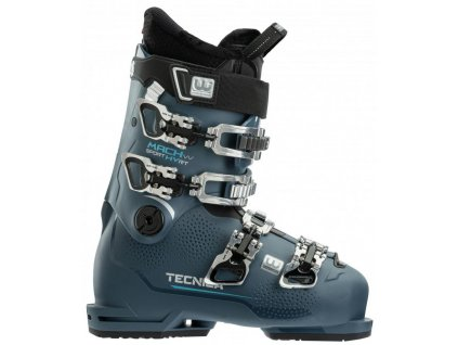lyžařské boty TECNICA Mach Sport HV 70 W RT,  20/21