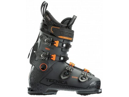 lyžařské boty TECNICA COCHISE 120 DYN GW,  20/21