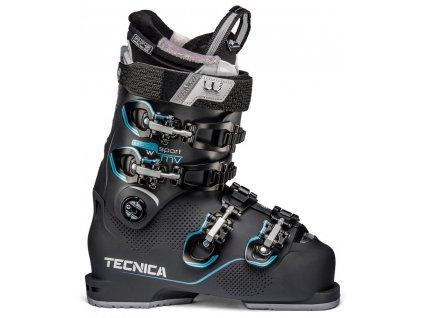 TECNICA Mach Sport MV 95 X W,  19/20