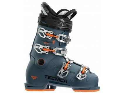 lyžařské boty TECNICA MACH SPORT MV 110 RT,  20/21