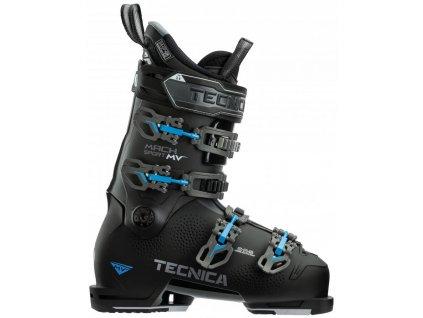 lyžařské boty TECNICA MACH SPORT MV 110,  20/21