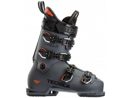 lyžařské boty TECNICA MACH1 LV 110,  20/21