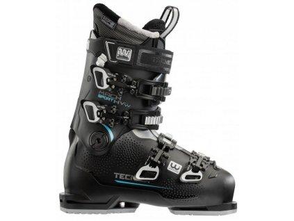 lyžařské boty TECNICA Mach Sport HV 85 W,  20/21