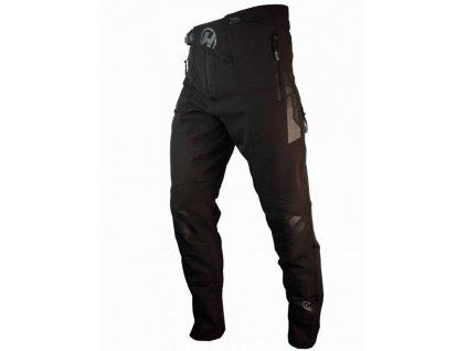 kalhoty dlouhé pánské HAVEN RIDE-KI černé