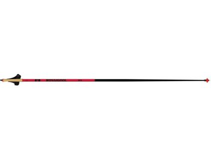 Rossignol WCS red/black 19/20