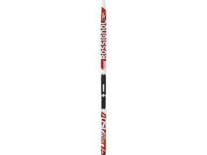 Běžky Rossignol XT-Venture JR Waxbase 18/19