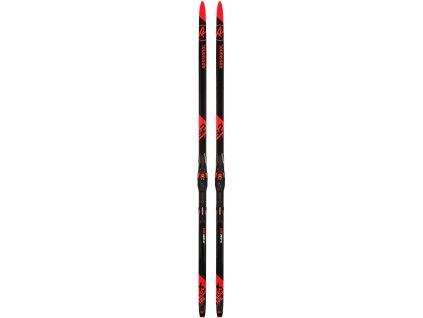 Rossignol X-IUM Skating WCS-S2-IFP-XC lyže