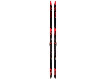 Rossignol X-IUM Skating IFP-XC 20/21