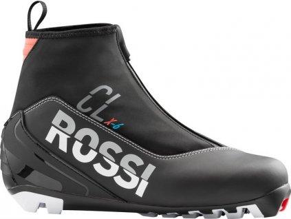 Boty Rossignol X-6 Classic 20/21
