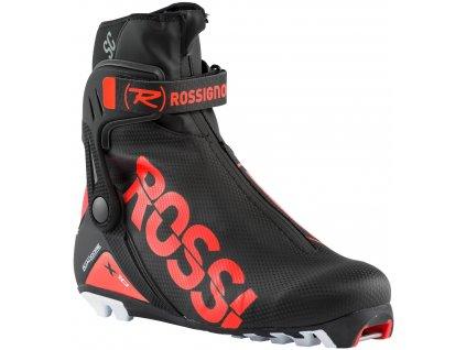 Boty Rossignol X-10 SC 20/21