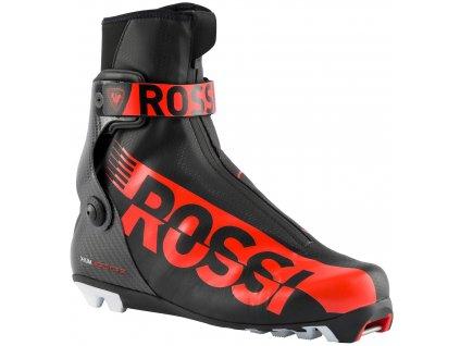 Boty Rossignol X-IUM W.C. Skate 20/21