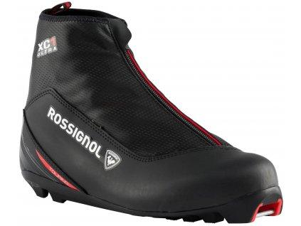 Boty Rossignol X-1 Ultra 20/21