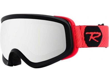 Rossignol Ace HeRossignol brýle