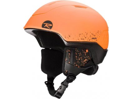 Rossignol Whoopee Impacts Orange 20/21