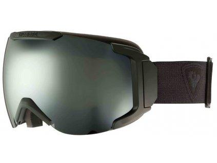 Rossignol Maverick HP Sonar black 20/21
