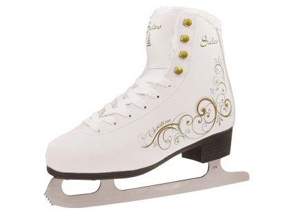 brýle UVEX Sportstyle 512 růžové