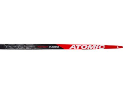 Atomic Redster Carbon Classic