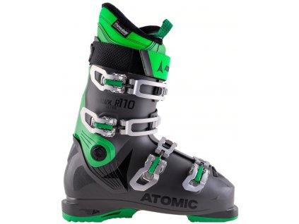 ATOMIC HAWX Ultra R110 Anthr/Green