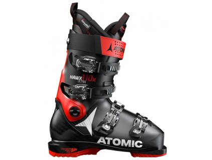 ATOMIC HAWX Ultra110X Black/Red