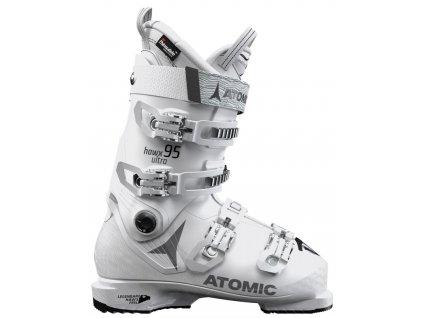 ATOMIC HAWX Ultra 95 W White/Grey