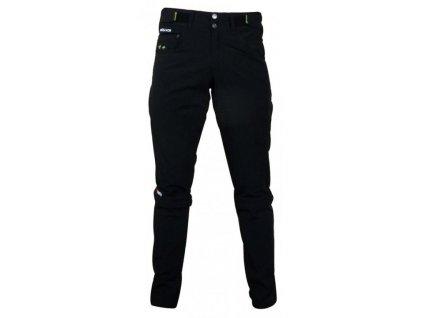 kalhoty dlouhé unisex Haven Endeavour ll