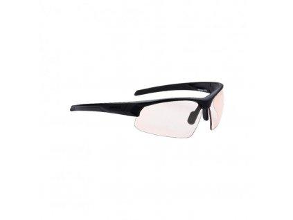 brýle BSG-58 IMPRESS černé
