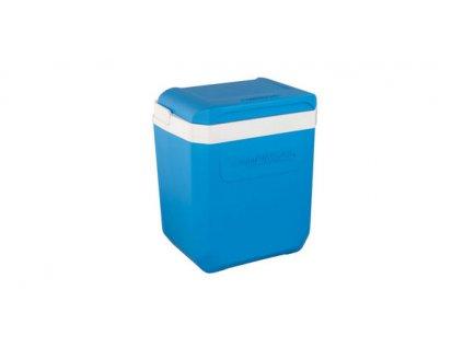Chladící box Coleman Icetime® Plus 26L