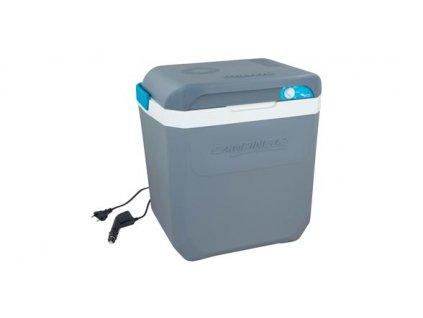 Termoelektrický chladicí box Coleman Powerbox® Plus 24L 12/230V