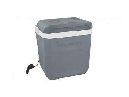 Termoelektrický chladicí box Coleman Powerbox® Plus 28L