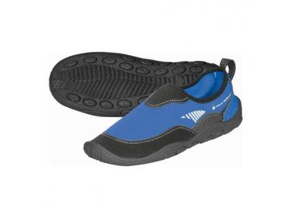 beachwalker rs blue black fm1374201 465x465