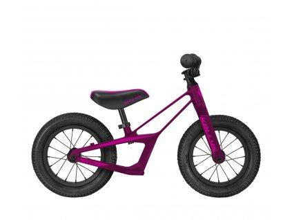 vyr 20742 kellys Kiru purple