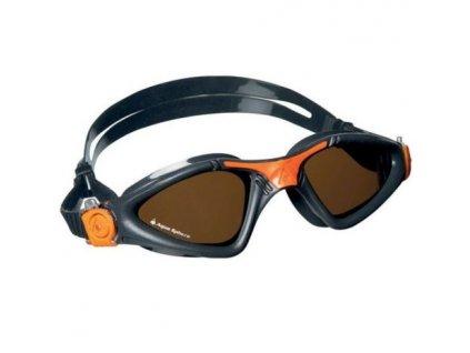 kayenne 172730 grey orange polarized 465x465
