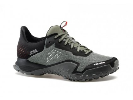 Boty Tecnica Magma S Ms midway altura/pure lava 2021