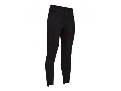 Dámské kalhoty Silvini Savelli black